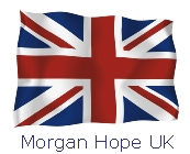 Morgan Hope UK