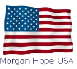 Morgan Hope USA